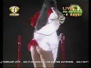 Carnaval 1999 - Musas
