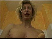 порнушка секс соло.зротика онлайн