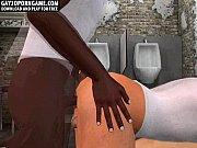 Lalandia bio erotik gratis film