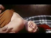 Sex free film svensk amatör porn