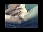 Masturbation - jerk off (12)