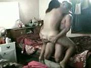 bangladeshi hotel room sex very hot