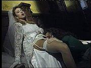 Spielwiese bottrop escortgirl