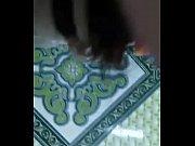Tantra sex massage video thai hieronta hämeenlinna