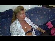 Petra Wegat  Raus aus den Klamotten 14 1 3