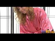 Thai massasje oslo happy ending escort girl in oslo