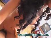 exploited black teens - layla15