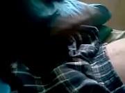 Bornholm sex thai massage århus anmeldelser