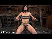 Sprøjte orgasmer gratis sex vidio