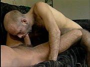 Massage vigerslevvej massage sjælland