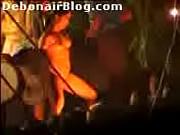 andhra-village-naked-stage-show-4-debonairblog-com