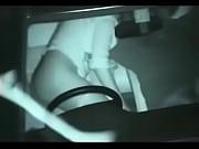Видео для взрослых подглядываем в окна