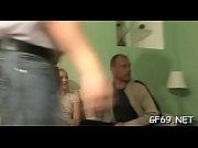 Massage piger på fyn escort girls copenhagen