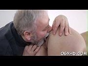 Sexy elfen sexfilm schwule