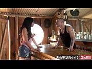 xxx porn video - jack attack 2 scene 5