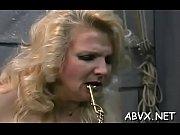 Homosexuell romania escort knulla min kåta kuk