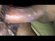 Massage erotique a domicile massage érotique amateur