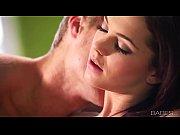мать и сын порно массаж видео