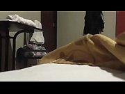 Porr bilder gratis massage malmö