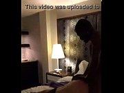 Смотреть видео секс мама и дочка