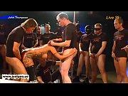 Thai massasje gjøvik eskorte menn