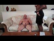 Rakel liekki xvideos nainen etsii miestä pk