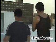 Порномагнат короткие порно ролики