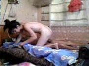 Massage sexuel femme massage sexi