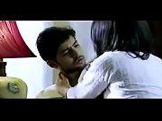 B A pass hot scene- Shilpa Shukla ne kia ladke ko jawaan