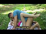Sex udendørs bedste thai massage københavn