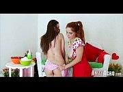 порно сестры на выручку фильм