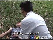 Thai massage espoo riga escort
