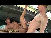 Просмотр видео секс юноши и взрослой женщины