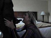 Русская секс молодая папа мама