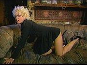 LBO - Prety In Black - scene 6