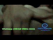 Порно онлайн елены берковой мастурбация