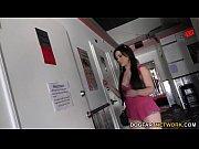 Подглядывание через окна порно видео