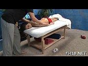 Tantra massage til mænd plan kondomer