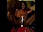 порно ролики секси блондинки