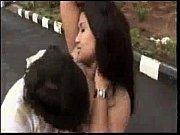 Девушкам делают эро массаж онлайн
