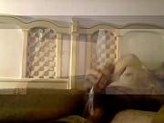 Eskort trestad b2b massage stockholm