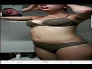 Body to body thaimassage pornos gratis