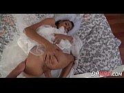 секс девушки на фитнесе видео