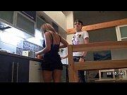 фильмы онлайн смотреть в хорошем качестве порно со студентками