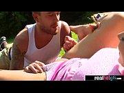 Sexnoveller dk østerbro thai massage