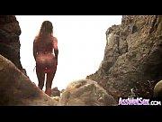 Gratis ældre porno body 2 body thai massage