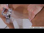 Underkläder män massage karlstad