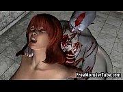 6-apr30-dale-morgueofundead-zombie-high 2