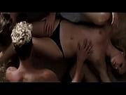 Самый лучший эротический фильм про учительниц
