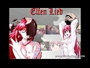 fan service anime Basshunter Dota ecchi slideshow